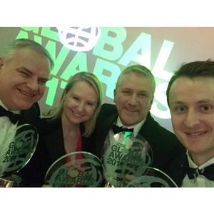 FleishmanHillard взяла сразу три награды ICCO Global Award, включая «Лучшее агентство года EMEA»
