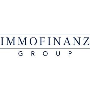 IMMOFINANZ AG заключила долгосрочный кредитный Договор с ОАО «Сбербанк России»