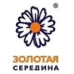 Новые технологии монетизации клиентов презентуют в Новосибирске