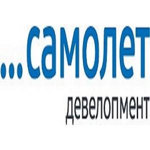 ЖК «Люберцы 2015» дарит покупателям квартир полную меблировку