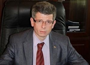 Президент ГК Корпорация «ГазЭнергоСтрой» Сергей Чернин  удостоен наград МВД РФ.