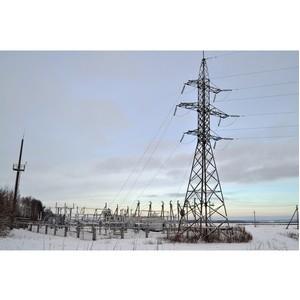 Энергетики Чувашэнерго - о правилах электробезопасности в морозы