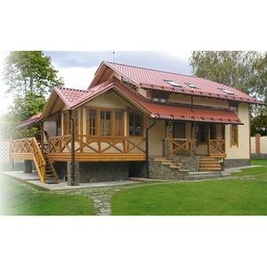 Комфортное жилье для жителей Подмосковья