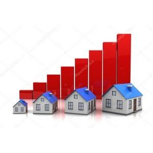 Цены на жилье в ближайшее время вряд ли снизятся