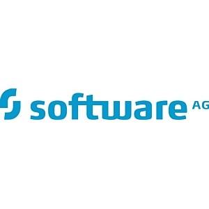 Компания Software AG названа лидером среди поставщиков технологий потоковой аналитики