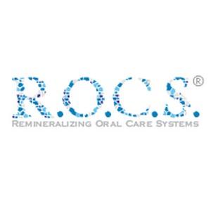 Чем порадует R.O.C.S. в 2015 году: обзор новинок