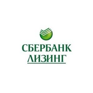 «Сбербанк Лизинг» стал партнером АВТОВАЗа по корпоративным продажам