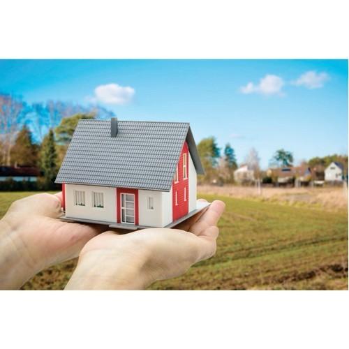 Выявление правообладателей ранее учтенных объектов недвижимости