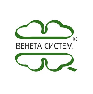 Компания Венета Систем представлена на выставке в Центре импортозамещения в группе Бизнес-консалтинг