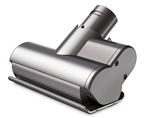 C Dyson Digital Slim DC45 легко забыть об обычном пылесосе