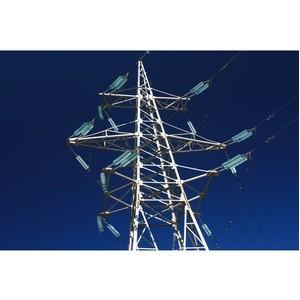 Рязаньэнерго призывает соблюдать правила электробезопасности