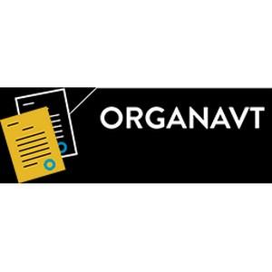 Интервью с создателем юридического сервиса Organavt