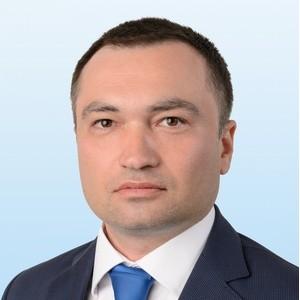 Кермен Мастиев возглавит направление аренды офисов в Colliers
