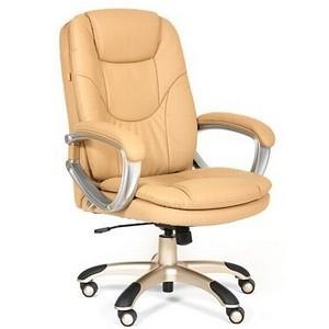 Приятные цены на офисные компьютерные кресла
