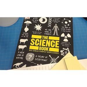 Печать научных изданий