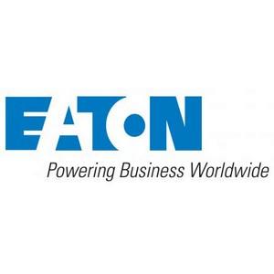 Eaton Corporation plc завершает приобретение компании Cooper Industries