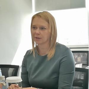 Бизнес-омбудсмен Москвы предложила расширить господдержку предприятий