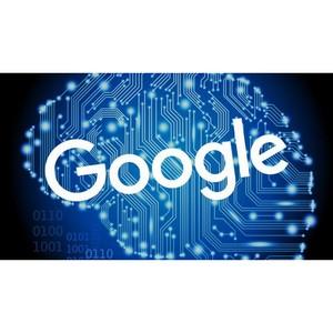 Google нацелен на создание разнообразия в ИИ с помощью новых образовательных инструментов