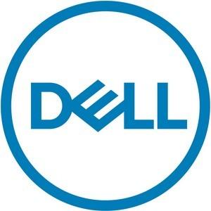 Компания Dell Inc. делится достижениями в области корпоративной социальной ответственности