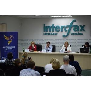 Половина жителей Украины и 75% жителей неконтролируемых территорий хотят мира - исследование