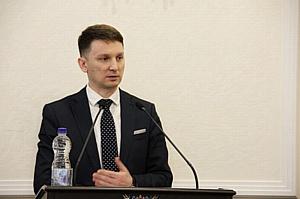 На Дону усилят областной закон о бесплатной юридической помощи