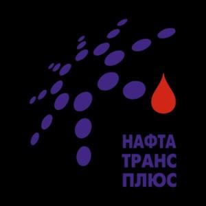 «Нафтатранс Плюс» подписал контракт нахранение нефтепродуктов для «Лукойл»