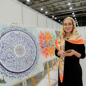 При поддержке БФ «Сафмар» М.Гуцериева в Москве открывается Международная выставка Russian Halal Expo