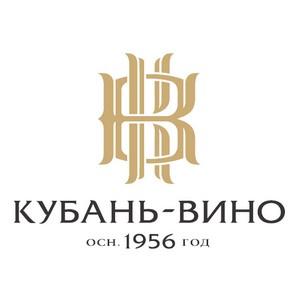 Винодельня «Кубань-Вино» подвела итоги работы на международной выставке Vinitaly-2017