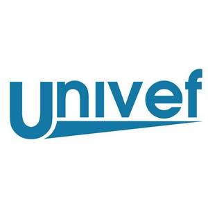 Univef практикует новые подходы к финансированию энергоэффективных мероприятий