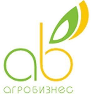 ГК «Агробизнес» в Липецком арбитражном суде одержала победу в споре с АО «Добринский сахарный завод»