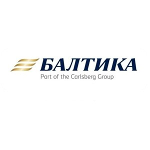 25-й «День Пивовара» для «Балтики»