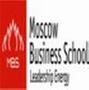 Бизнес-завтрак Moscow Business School «Креативная идея бренда»