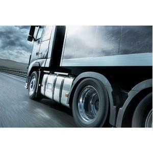 «Балтийский лизинг» предлагает программы на топовые марки грузовиков