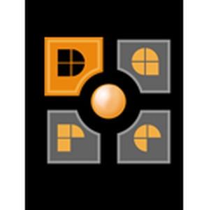Интернет-магазин Daer.ru представил обновленный дизайн