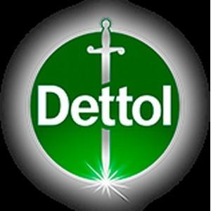 Reckitt Benckiser передала 100000 санитайзеров Dettol нуждающимся