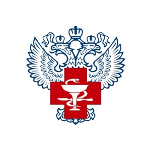 В центре им. Н.И. Пирогова пройдет семинар по лечению заболеваний вен