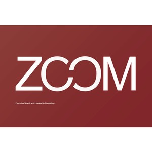 Zoom Executive Search & Leadership Consulting - член IIC Partners