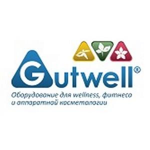 Что приводит клиентов в восторг? Фирменный секрет от Gutwell®