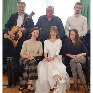 Коллектив Рязаньэнерго вернулся с наградами с творческого конкурса