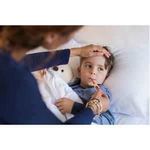 Сравниваем детские противовирусные препараты. Что выбрать?
