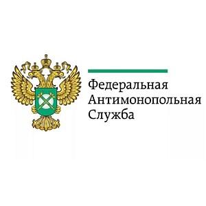 Жалоба ООО «Торговый Дом «Виал» признана необоснованной