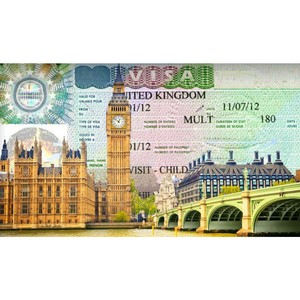 Увеличение медицинких сборов на визы в Великобританию
