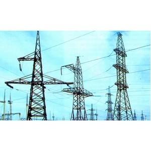 «Мариэнерго» за 2020 год сэкономили 1,378 млн кВт*ч электроэнергии