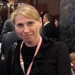 Генеральным директором компании FinAssist стала Елена Лопатина