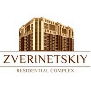 Профессионалы строительной отрасли определили жилой комплекс года