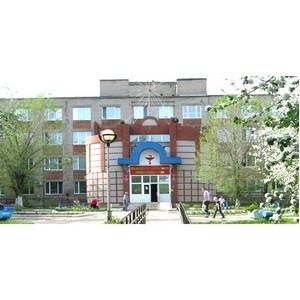 Фонд «Махеев» помог Елабужской ЦРБ покупкой необходимого оборудования