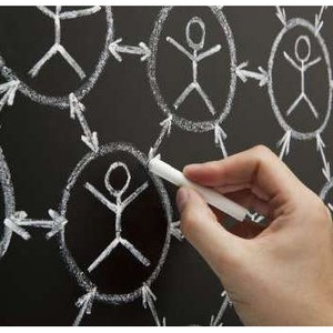 Социальное предпринимательство – способ решения приоритетных проблем