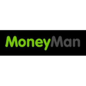 MoneyMan поддержит Киберпонедельник