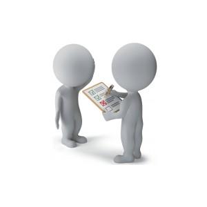 ЗАО «Озерецкий молочный комбинат» выдано предупреждение