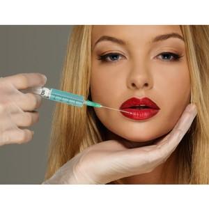 Эксперты рассказывают, как уберечься от нелегальных «уколов красоты»